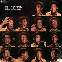 Cosby,bill
