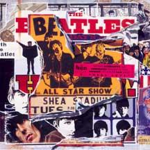 Beatles - Anthology Vol. 2 - sealed