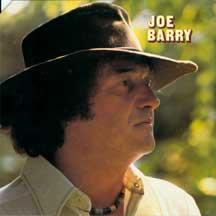 Barry,Joe - Joe Barry