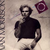 Morrison, Van - Wavelength EP