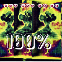 100% - The Way It Is