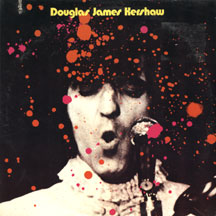 Kershaw, Doug - Douglas James Kershaw Record