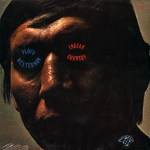 Westerman,Floyd - Indian Country
