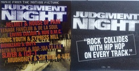 Judgement Night