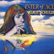 Inter Face