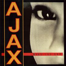 Ajax - Mind The Gap