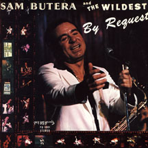 Sam Butera And The Wildest By Request