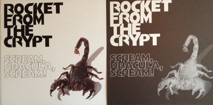 Rocket From The Crypt Records Lps Vinyl And Cds
